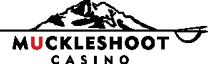 Logo for Muckleshoot Casino