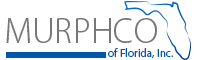 Logo for Murphco of Florida, Inc.