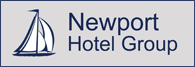 Logo for Newport Hotel Group