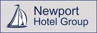 Logo for Nantasket Beach Resort