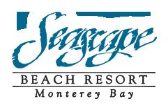 Seascape Beach Resort Aptos Ca Jobs Hospitality Online
