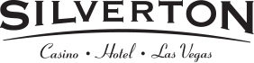 Logo for Silverton Casino Hotel