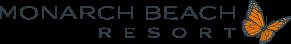 Logo for Monarch Beach Resort