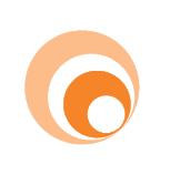 Logo for SUN Development & Management Corporation
