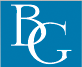 Logo for The Bricton Group