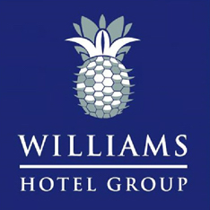 Williams investment company adel ga post complaints about vanguard investments fax