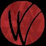 Logo for Wind Creek Casino & Hotel Atmore