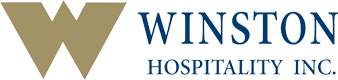 Logo for Inn at WinStar