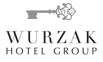 Logo for Wurzak Hotel Group