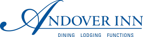Logo for Andover Inn