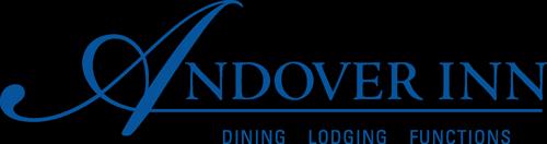 Logo for Andover Inn