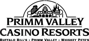 Logo for Primm Valley Casino Resorts