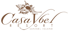 Logo for Casa Ybel Resort