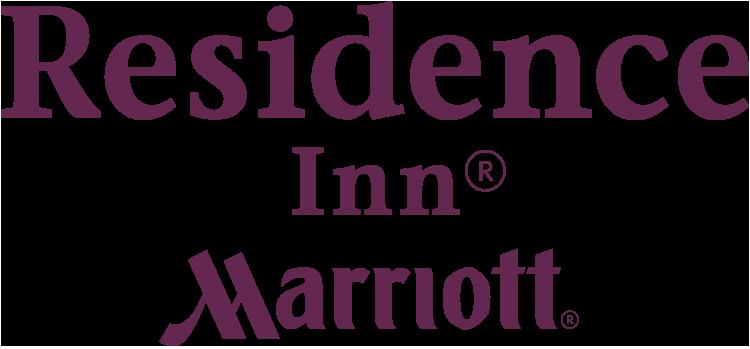 Logo for Residence Inn Tampa Oldsmar