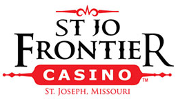 Image result for st joe frontier casino