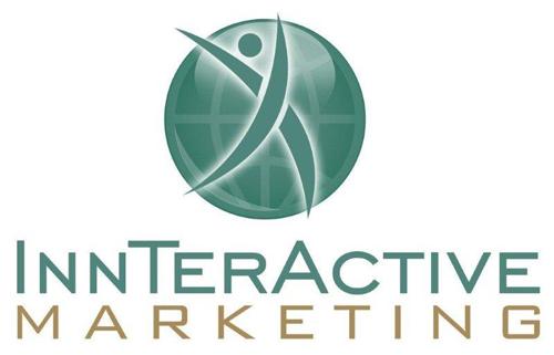 Logo for InnTerActive Marketing