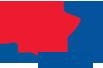 Logo for American Automobile Association