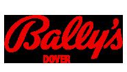 Logo for Dover Downs Hotel & Casino