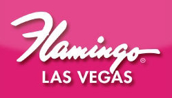 Logo for Flamingo Las Vegas