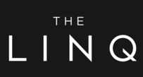 Logo for The Linq