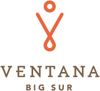 Logo for Ventana Big Sur