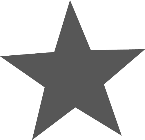 star for leaving a rating