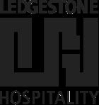 Logo for Ledgestone Hospitality