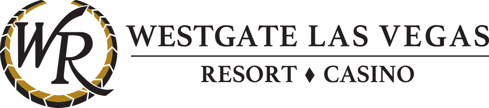 Logo for Westgate Las Vegas Resort & Casino
