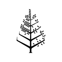 Logo for Four Seasons Hotel Baltimore