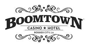 Boomtown Casino Amp Hotel Bossier City Bossier City La