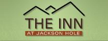 Logo for The Inn at Jackson Hole