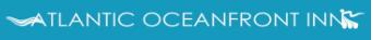 Logo for Atlantic Oceanfront Inn