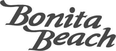 Logo for Bonita Beach Hotel