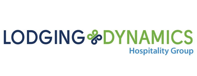 Logo for Lodging Dynamics Hospitality Group