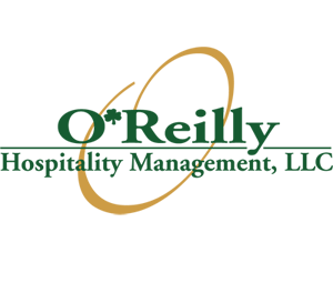 O Reilly Hospitality Management Springfield Mo Jobs