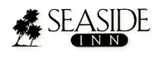 Logo for Seaside Inn