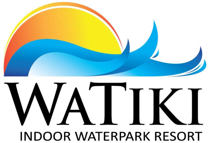 jobs at watiki indoor waterpark resort rapid city sd hospitality rh hospitalityonline com water park logo design water park logo design