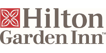 Logo for Hilton Garden Inn Fort Wayne