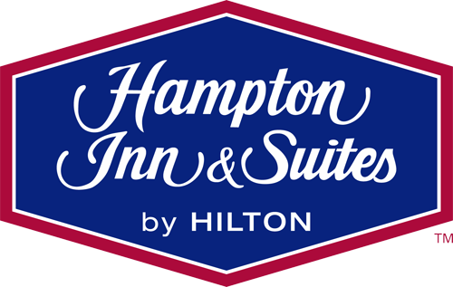 Logo for Hampton Inn & Suites Ephrata - Mountain Springs