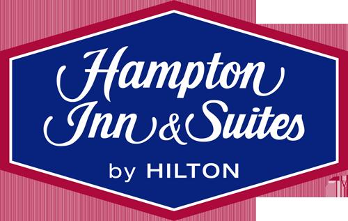 Logo for Hampton Inn & Suites Ephrata - Mountain Springs