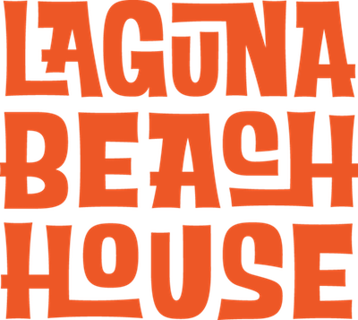 Logo for Laguna Beach House