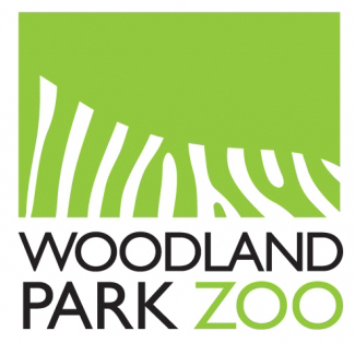 Woodland Park Zoo Lancer Catering Seattle Wa Jobs
