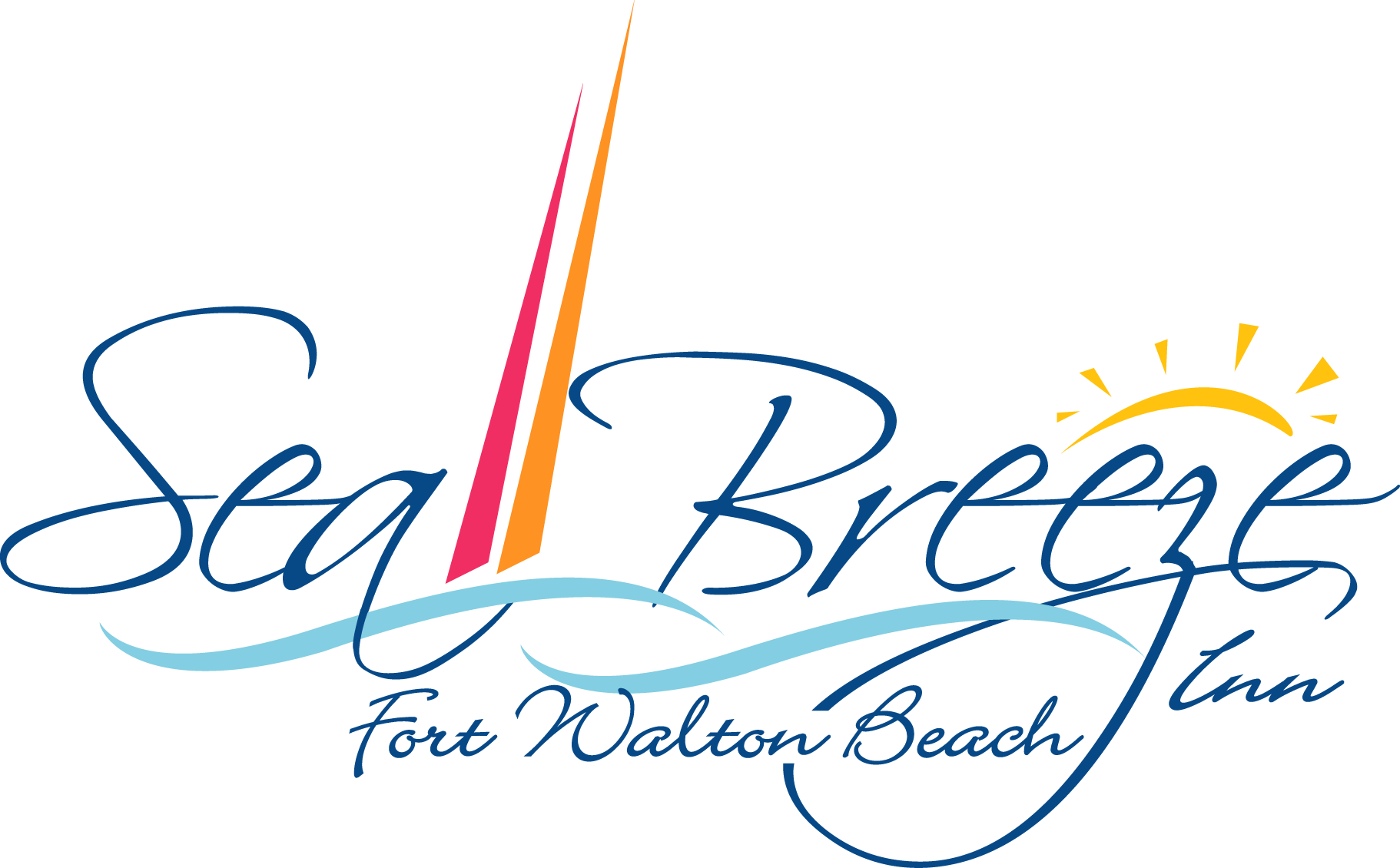 Seabreeze Inn, Fort Walton Beach, Fl Jobs  Hospitality Online-4390