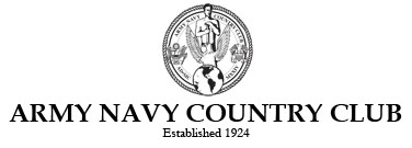 Army Navy Country Club, Arlington, VA Jobs   Hospitality ...