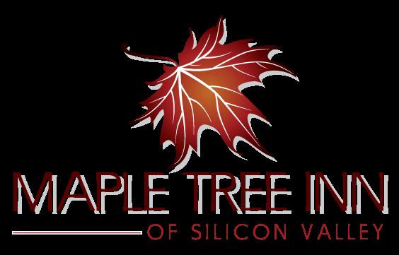 Logo for Maple Tree Inn