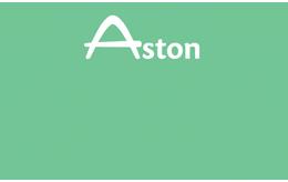 Logo for Aston Waikiki Beach Hotel
