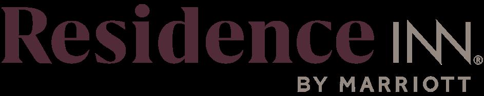 Logo for Residence Inn Manassas Battlefield Park