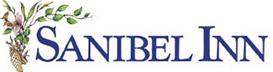 Logo for Sanibel Inn