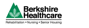 Logo for Berkshire Healthcare Systems, Inc.