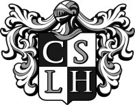 Logo for Chicago South Loop Hotel